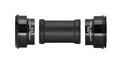 Campagnolo Ekar ProTech Kranklagerskåler Ultra Torque, PF30, 68x46 mm