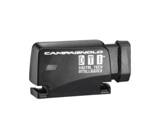 Campagnolo Chorus EPS Interface 24 g, Vital komponent for EPS