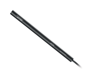 Campagnolo EPS V4 Batteri Større kapasitet, 16,6, 27,2/31,6 mm