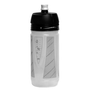 Campagnolo Record 550 ml Flaska 550ml