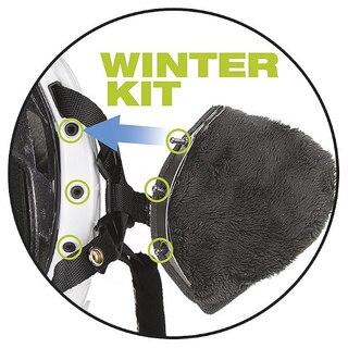 Casco Winterkit Mini 2 Str. S
