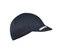 Castelli 1.53 Caps Bomull, Stilig design!