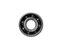 CeramicSpeed 609 Hjullager 9 x 24 x 7 mm