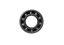 CeramicSpeed 61901 (6901) Hjullager 12 x 24 x 6 mm