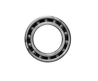 CeramicSpeed 61902 (6902) Hjullager 15 x 28 x 7 mm