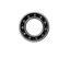 CeramicSpeed 61903 (6903) Hjullager 17 x 30 x 7 mm