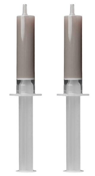CeramicSpeed Long Life Grease 2 x10 ml, Smøring til kulelager