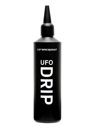 CeramicSpeed UFO Drip Kedja Vax Ny formel! 180 ml