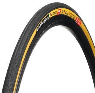 Challenge Strada Pro Dekk Tan, 700x27c, 300 TPI