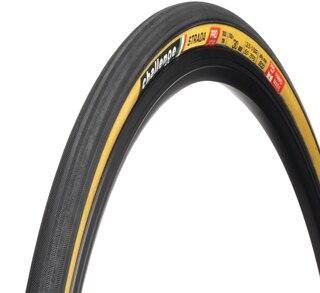 Challenge Strada Pro Dekk Tan, 700x30c, 300 TPI