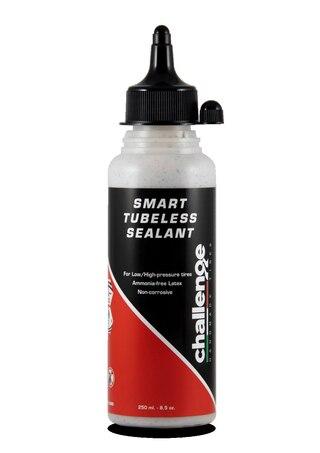 Challenge Tubeless Guffe 250 ml