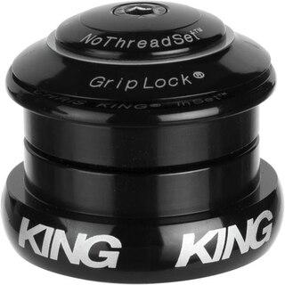 Chris King InSet 8 Styrelager Black