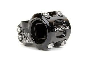"Chromag HiFi 35 mm Stem 1-1/8"", Ø35 mm, 0 grader"
