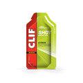 CLIF Bar Shot Energigel 34g, Sitrus med Koffein