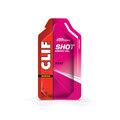 CLIF Bar Shot Energigel 34g, Bringebær