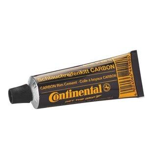 Continental Dekklim Tube, For liming av pariserdekk, 25 gram