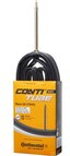 """Continental Race 28"""" Slange 20-622 - 25-630, 80 mm presta, 100 g"""