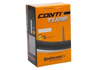 """Continental MTB Freeride 26"""" Slang 2.3"""" - 2.7"""", 42 mm presta, 295 g"""