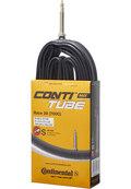 "Continental Race 28"" Slang 20-622 - 25-630, 42 mm presta, 100 g"