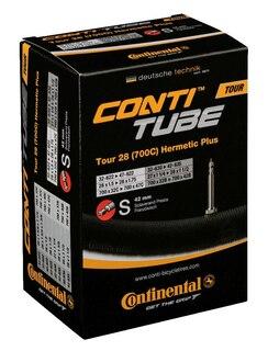 "Continental Tour HP 28"" Slang 32-622 - 47-622/42-635,42 mm presta,225g"