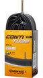"""Continental MTB 29"""" Slange 1.75"""" - 2.5"""", 40 mm bilventil, 230 g"""