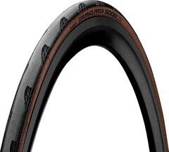 Continental GP 5000 Dekk Transparent, 25 mm