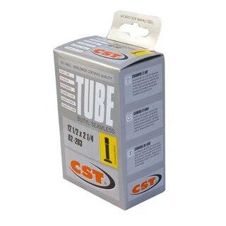 """CST 24"""" x 1.5-1.75 Slange Butyl, 24x 1.50/1.75, bilventil"""