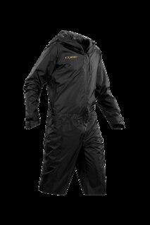 Cube ATX Utility Suit Hette, vindtett og vannavvisende