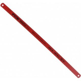 Cyclus sågblad 12 för aluminium / stål För metall