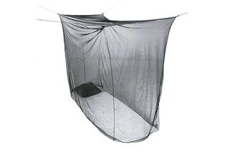 DD Hammocks Enkelsäng Myggnät Håller dig insektsfri när du sover