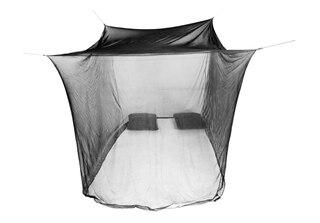 DD Hammocks Dubbelsäng Myggnät Håller dig insektsfri när du sover