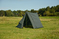 DD Hammocks Superlight A Frame Telt Oliven Grønn, 345 x 150 x 115cm