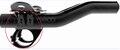 Deda Superzero Clip-On Adapter Lar deg bruke bøyler på Vinci styre!