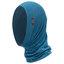 Devold Breeze Multitube Blue Melange