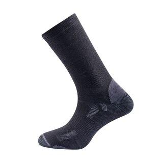 Devold Multi Light Sokker Merinoull, Tynn sokk