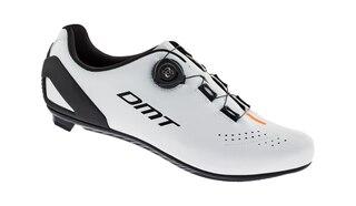 DMT D5 skor Vit, Str. 45