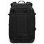 Douchebags The Backpack Pro Ryggsekk Sort, 26L kapasitet