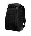 Douchebags The Hugger Bag Sort, 20L kapasitet