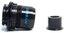 DT Swiss Hybrid 3-palers XD Boss For Sram XD kassetter