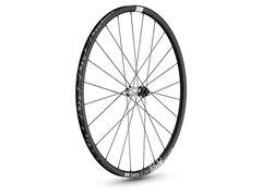 DT Swiss CR 1600 Spline 23 Framhjul Disc, 12/100mm, Alu, 791gr