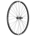 "DT Swiss EX 1700 Spline 27,5"" Bakhjul Alu, 12x148 mm TA, MS, 30 mm, 999 g"