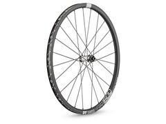 """DT Swiss GR 1600 27,5"""" Spline Framhjul Disc, 12x100mm, 25 mm, 799g"""