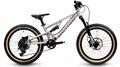 Early Rider Hellion X 20 Barnesykkel Aluminium, 4-8 år, 10,15 Kg