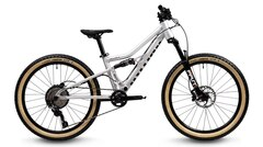 Early Rider Hellion X 24 Barnesykkel Moonstone