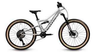 Early Rider Hellion X 24 Barnesykkel Aluminium, 7,5-11 år, 11,5 Kg