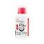 Effetto Caffelatex 250ml Tubeless Guffe 250 ml