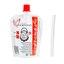 Effetto Caffelatex 60ml Tubeless Guffe 60 ml