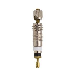 Effetto Presta ventilkärna - 10 st 10 st