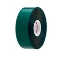 Effetto Caffelatex Tubeless Tape 20,5/25/29 mm x 50 meter