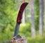 EKA Swede 10 Kniv Wood